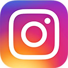 きもの田中Instagram